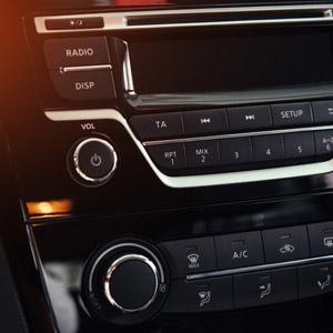 car audio tauranga