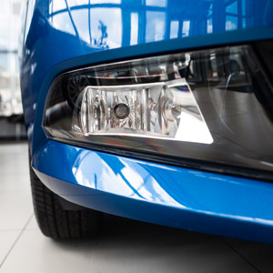 car lighting tauranga