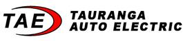 Tauranga Auto Electric